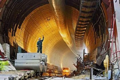 1-yangtze-river-tunnel