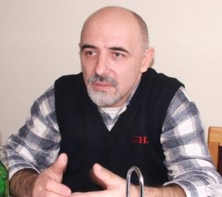 Bacinschi ukr