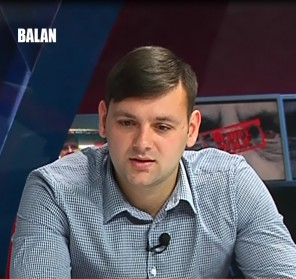 Balan