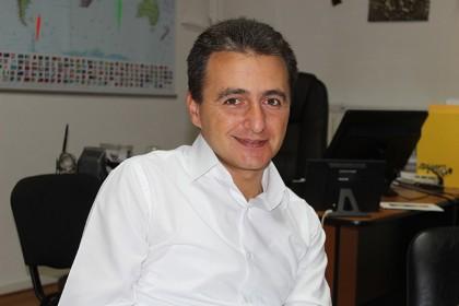 bichescu
