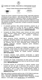 Microsoft Word - CCIA -2.doc