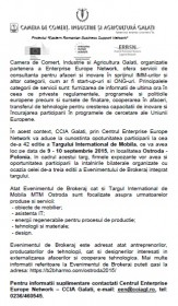 CCIA1