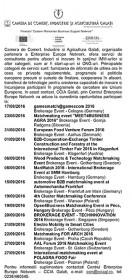 Microsoft Word - CCIA.doc