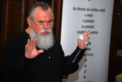 Constantin Ciomazga
