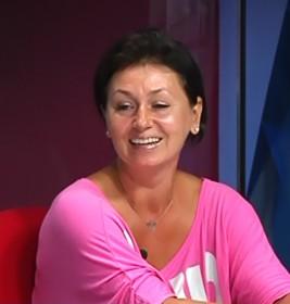 Corina Grigoreeee