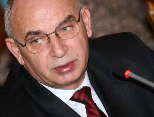 Eugen-Chebac