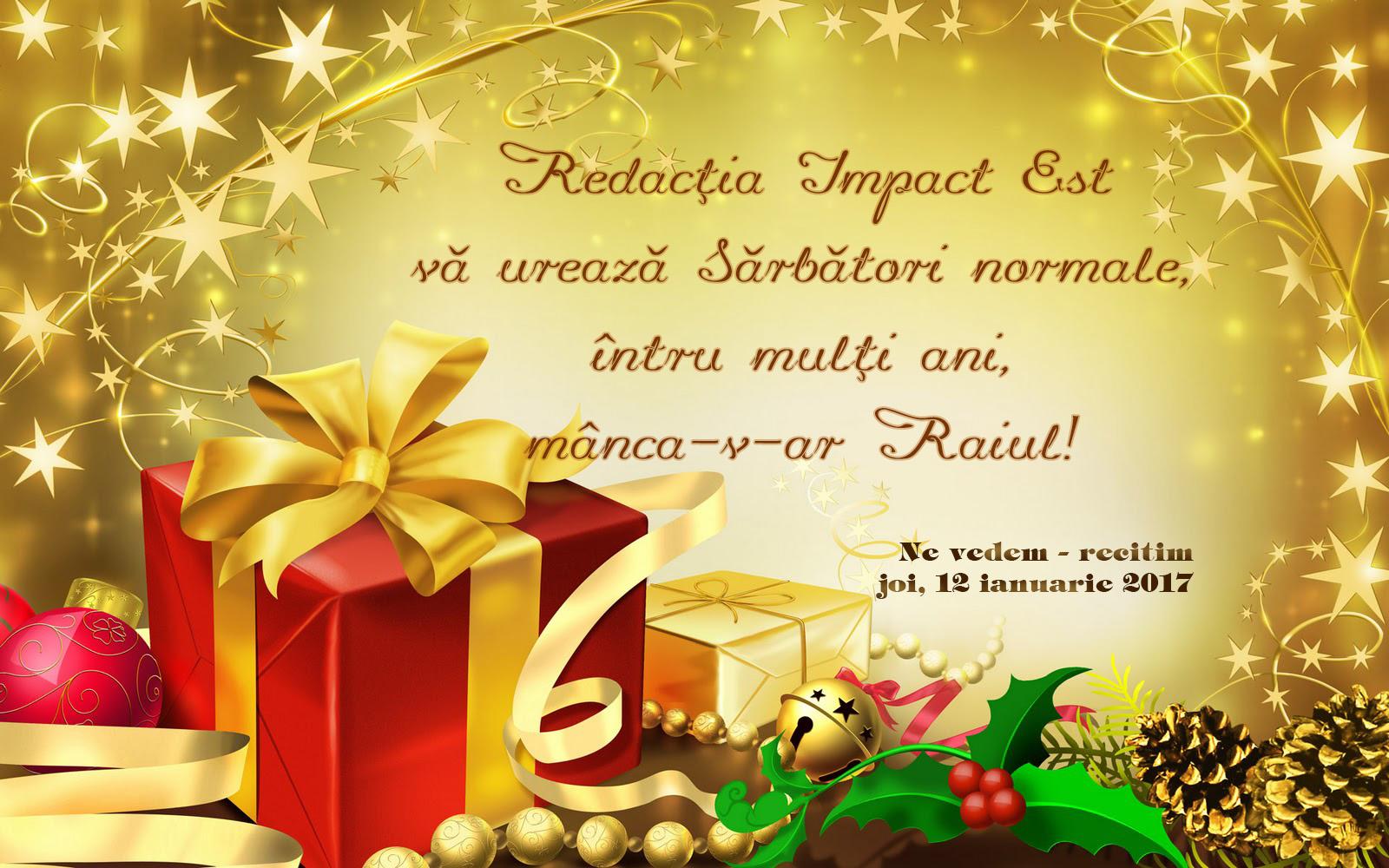 felicitare-impact