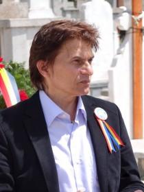 Interviu Mihai Constantinescu - Impact -2 iulie   2015_foto.1
