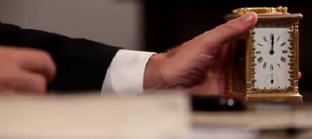 Klaus_Iohannis_captura_video