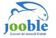 http://impact-est.ro/wp-content/uploads/Main_Logotype_Galati.jpg