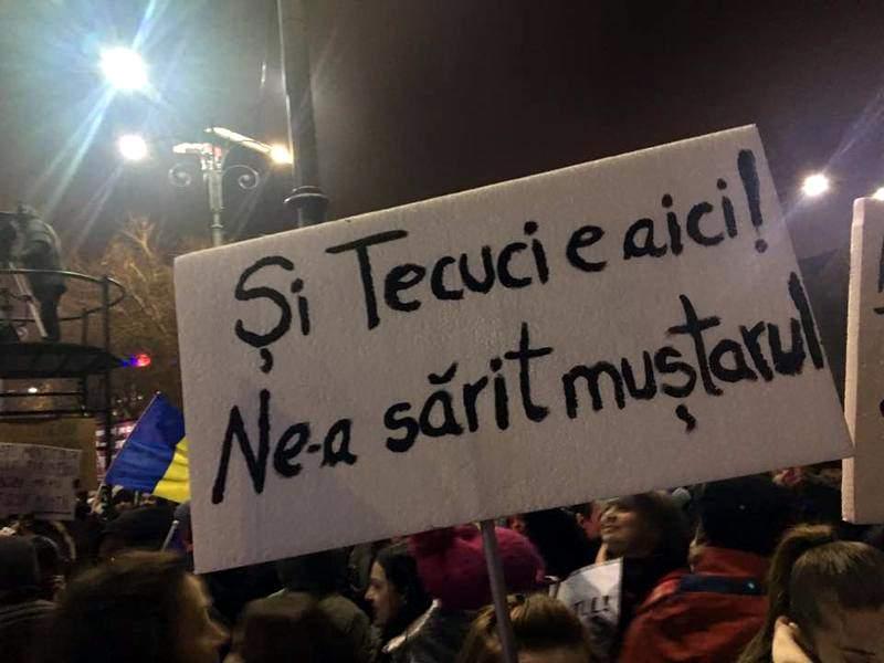 Mustarul-protest-tecuci