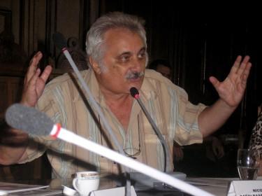 Nicolae Bacalba_2001