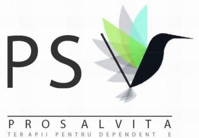 PSV Logo_EPS Vector
