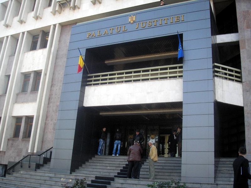 Palatul_de_Justitie_Galati