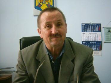 Nicolae RETI