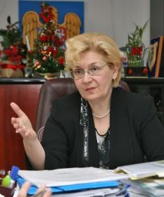 Tania Bogdan 569056
