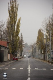 anaipatescu