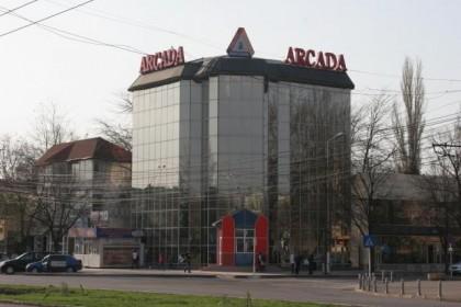 arcada-05-04