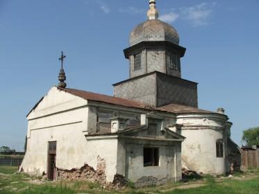 biserica sf dumitru 11