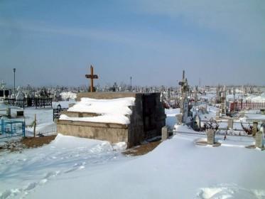 cimitir4