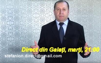 direct-din-galati