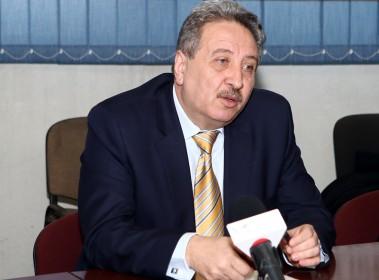 Eugen Ciorici