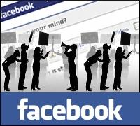 facebook_protest