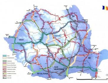 harta-2030