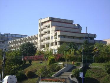 hotel faleza (1)