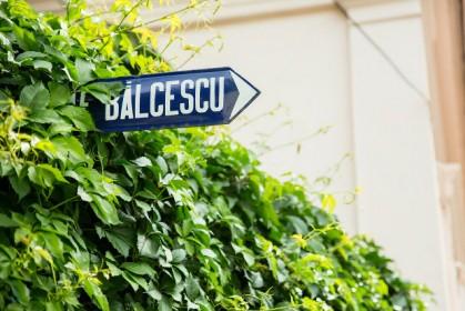 indicator-de-strada-ansamblul-urban-str-nicolae-balcescu-din-galati-judetul-galati