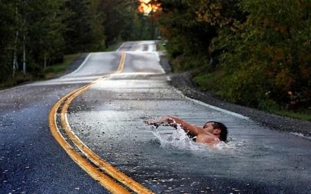 inoata-in-asfalt_780fdbbb29b0c4