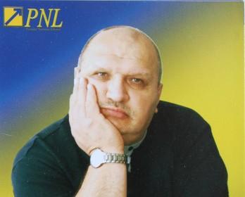 interviu-paul-ichim