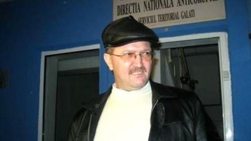 ivan-general