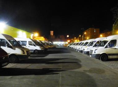 maxi taxi 080929