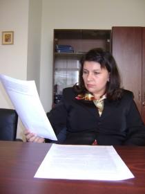 Mihaela Neagu