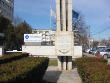 monument palatul navigatiei (3)