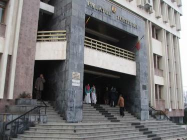 palatul justitiei5737