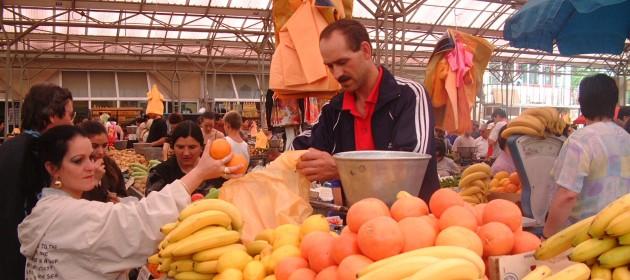 piata legume1534