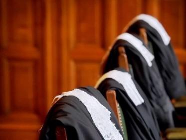 promovare-efectiva-magistrati
