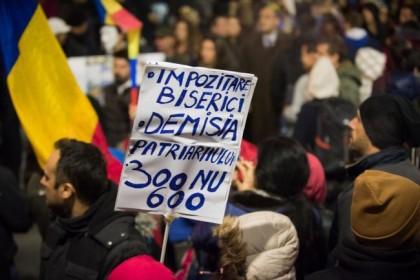 proteste-in-piata-universitatii-in-cea-de-a-saptea-zi-consecutiv-18520075